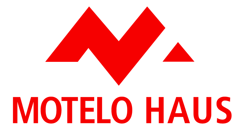 Motelo Haus Logo